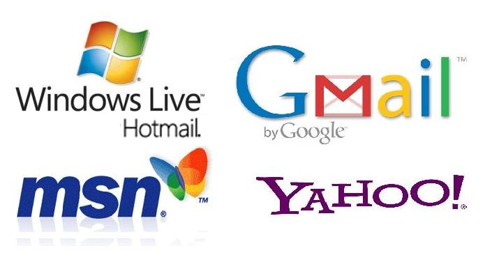 free mail google msn hotmail yahoo 1 internet search provider, plans to begin testing a free search-based e-mail product called gmail, as it battles rivals yahoo inc and microsoft corp offering later this year, and some in silicon valley had predicted the company would roll out an e-mail service to challenge yahoo mail and msn's hotmail.