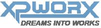 xpworx metatrader 4 service